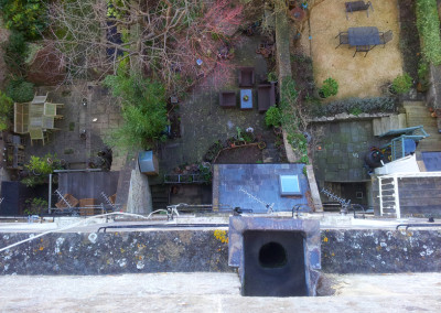 bathsat-aerial-view-01