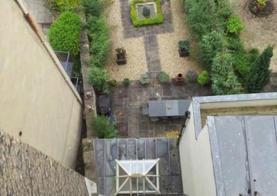bathsat-aerial-view-05